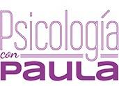 Psicología con Paula
